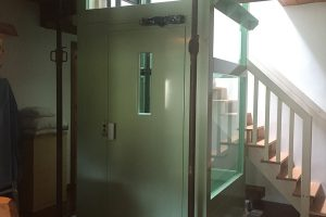 Custom Elevators: Quality And Safety With Taste