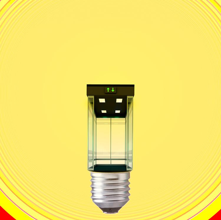 lampadina-intera-750