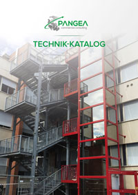 pangea-catalogo_tecnico-DEU_web-COP