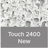 Granit Floor Touch 2400