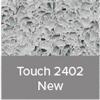 Granit Floor Touch 2402