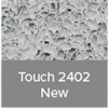 Pavimento Granit Touch 424