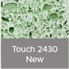 Granit Floor Touch 2430