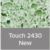 Pavimento Granit Touch 451