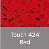 Granit Floor Touch 424