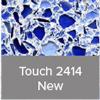 Pavimento Granit Touch 2400