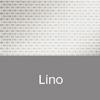 Stainless Steel Panel Linen
