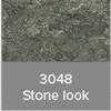 PVC Floor Stone look