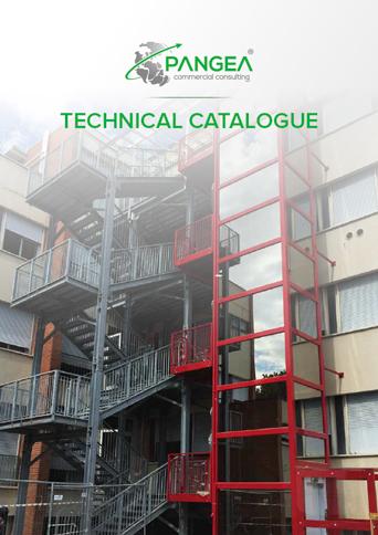 Technik Katalog